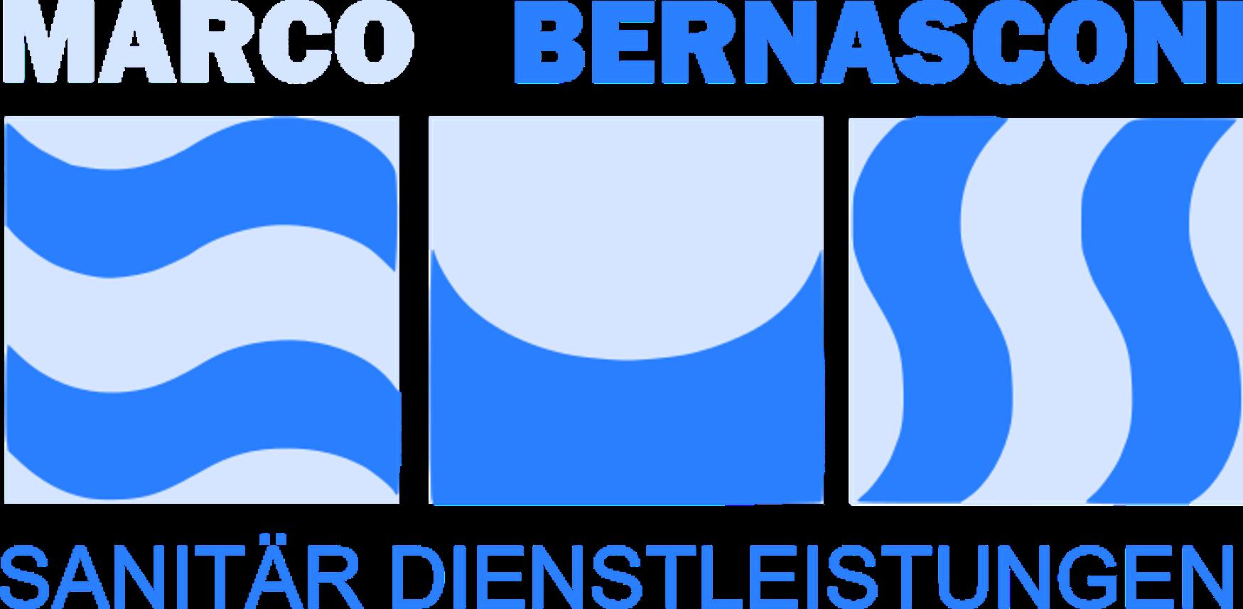 Marco Bernasconi Sanitärdienstleistungen in Dornach